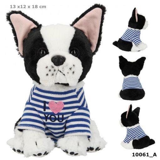 perro-peluche-18-cm