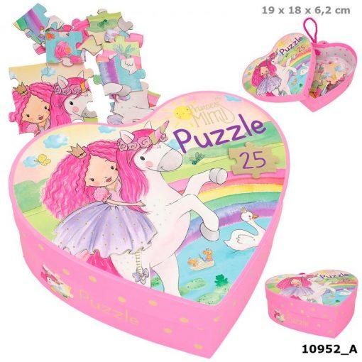 puzzle-mimi