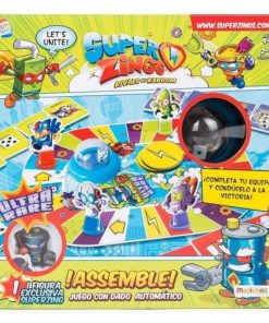 cn20-cefa-juego-de-mesa-superzings-assemble-mr-king
