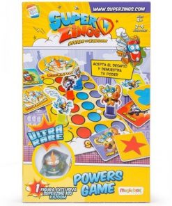 cn20-cefa-juego-de-mesa-superzings-powers-kid-kazoom