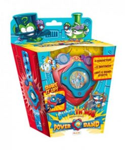 power-band-superthings-secret-spies