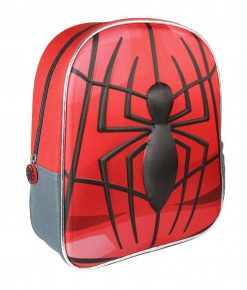 spiderman-3d-backpack-31-cm