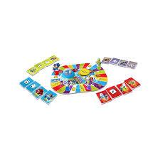 superthings-juego-de-mesa-mr-king-rare-assemble-1