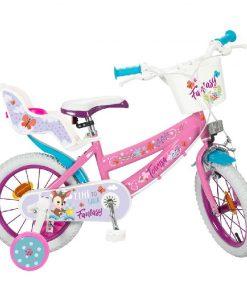 bici-14-fantasy-walk