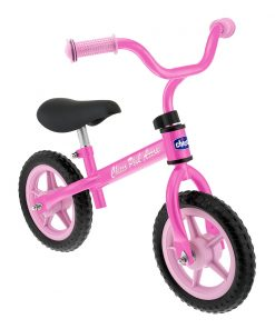 bici_sin_pedales_rosa