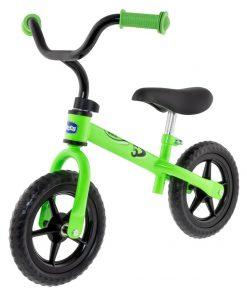 bici_sin_pedales_verde