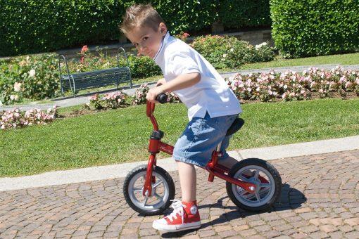 bici_sin_pedales_verde_1
