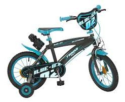 bicicleta-14-blue-ice