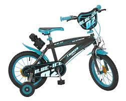 bicicleta-14-blue-ice