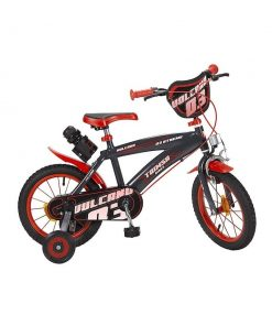 bicicleta-14-vulcano-46-anos