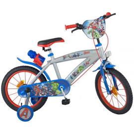 bicicleta-avengers