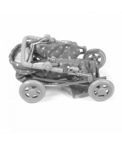 cuco-con-ruedas-pequeno-la-nina-mini-gaby-37x65x44-1-cm
