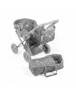 cuco-con-ruedas-pequeno-la-nina-mini-gaby-37x65x44-3-cm