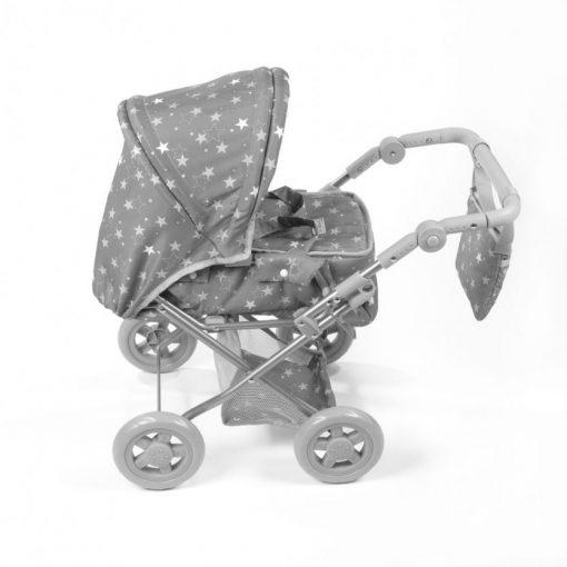 cuco-con-ruedas-pequeno-la-nina-mini-gaby