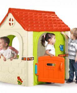 fantasy-house (1)