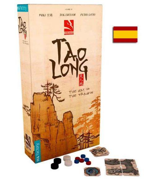 juego_tao_long