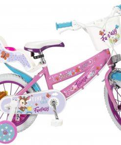 toimsa-16226-bicicleta-fantasy-walk-16pulgadas