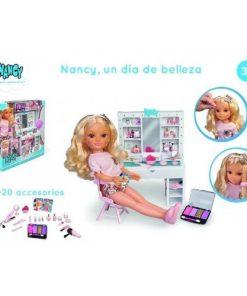 nancy-un-dia-de-belleza