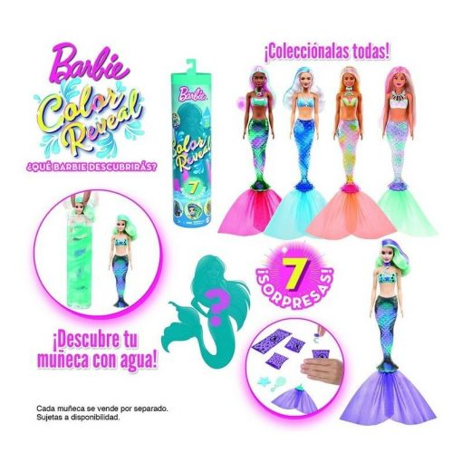 barbie-color-reveal-