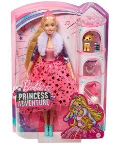 barbie-princess-adventure-princesa-deluxe