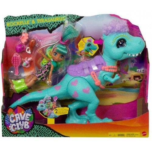 cave-club-tyrasaurus-rockelle-gtl69