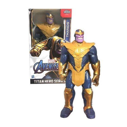 avengers-figura-titan-deluxe-thanos