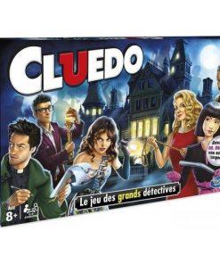 hasbro-juego-cluedo-38712.