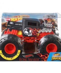 hot-wheels-monster-truck-bone-shaker-