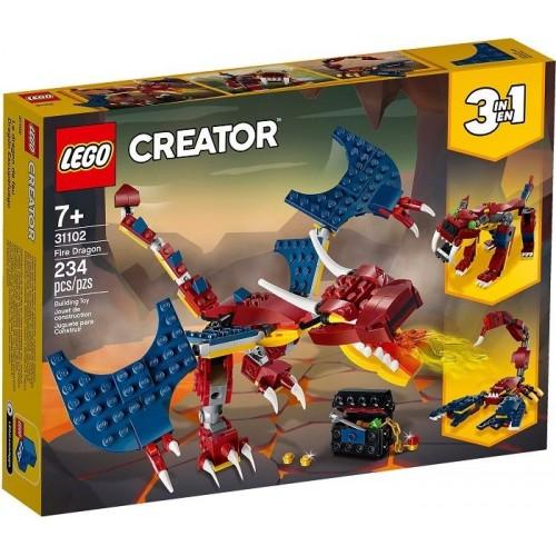 lego-creator-dragon-llameant