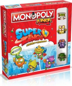 monopoly-junior-superzings